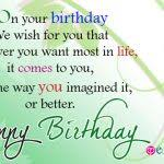 card invitation design ideas birthday greeting cards online best