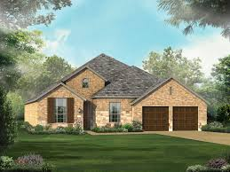 new homes in marble falls tx newhomesource
