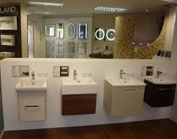Bathrooms St Albans Bathroom Furniture Hemel Hempstead Watford U0026 St Albans Ebberns