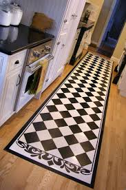 kitchen runners rugs washable roselawnlutheran