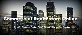 commercial real estate training online u2014 commercial real estate