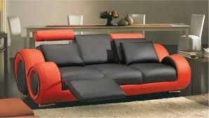 canapé cuir 4 places élégant canapé cuir 4 places liée à ensemble 3 pièces canapé 3