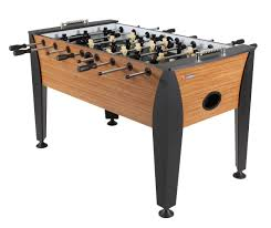 Harvard Foosball Table Parts by Escalade Sports Pro Force Foosball Table