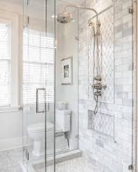 modern bathroom shower ideas 35 modern bathroom shower ideas for small bathroom