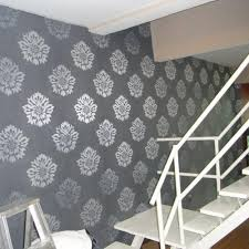 wallpaper for house wallpaper for the house home safe