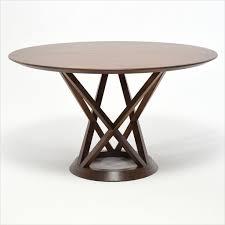 Patio Furniture Pensacola by Scan Design Modern U0026 Contemporary Furniture Store