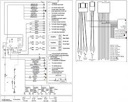 aftermarket stereo install diy guide page 3 acurazine