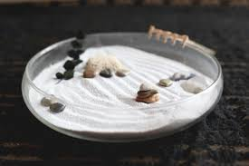 Tabletop Rock Garden 10 Diy Tabletop Zen Gardens To Feel Relaxed Anytime Gardenoholic