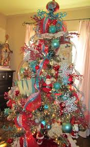 there s no place like home how i decorate my trees