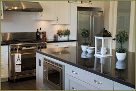 kitchen cabinets seattle view seattle kitchen cabinets design ideas classy simple to