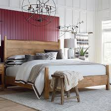 american made bedroom furniture handcrafted just for you