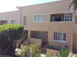 2 Bedroom Flat To Rent In Port Elizabeth To Rent Port Elizabeth 2 Luxurious Flats To Rent In Port