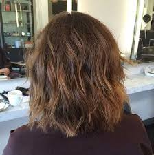 how to get beachy waves on shoulder lenght hair 40 beachy waves short hair short hairstyles 2016 2017 most
