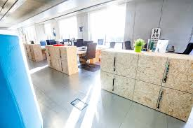 inside madebrave u0027s super cool office in glasgow officelovin u0027