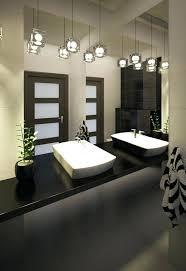guest bathrooms ideas guest bathroom ideas best guest bathroom remodel ideas on small