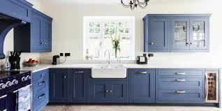 Bespoke Kitchen Designs Bespoke Handmade Kitchen Designers Kent Burlanes
