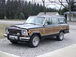 wagoneer jeep 2015 index of data images models jeep grand wagoneer