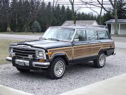 jeep banshee yamaha banshee 350 2663436