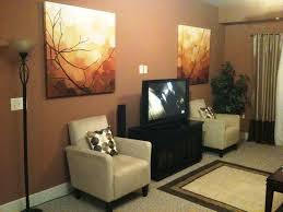 Best Paint Colors For Bedroom by Best Paint Colors For Living Rooms Nowadays U2014 Oceanspielen Designs