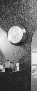 ge lighting biax 2d f552d 835 compact fluorescent ls