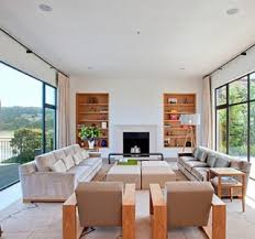 interior your home how to design the interior of your home home design ideas