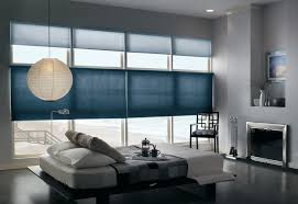 bedroom interior bedroom 4 section stainless steel glass windows