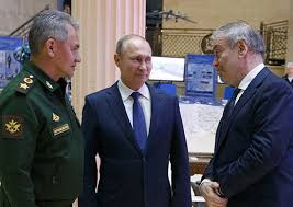 vladimir putin military russian supreme commander in chief vladimir putin highly appreciates