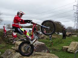 trials motocross news gg weekend news s3 round2 wallace cup trial gas gas