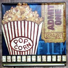 online get cheap cinema posters aliexpress com alibaba group