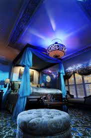 41 best bedroom images on pinterest starry nights architecture