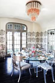 13 best dining room images on pinterest dining room dining room