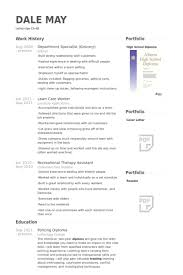 Resume Examples Cashier by Grocery Resume Samples Visualcv Resume Samples Database