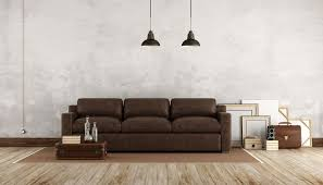 raviver un canapé en cuir nettoyer et entretenir un canapé quelques conseils faciles à suivre
