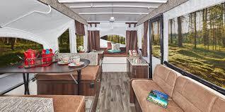 2018 jay sport camping trailers jayco inc