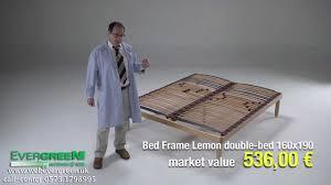 Slatted Bed Base Queen Bed Frames Wallpaper Hd Japanese Platform Beds Luroy Bed Base