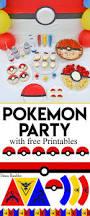 best 25 pokemon printables ideas on pinterest free pokemon