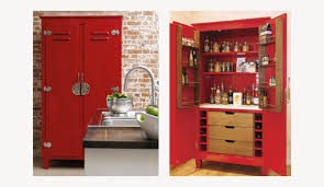 Free Standing Kitchen Pantry Furniture Terrific Classic Pantries Free Standing Kitchen Storage Cabinets