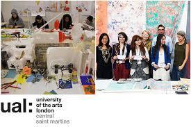 100 home textile designer jobs uk interior designer jobs