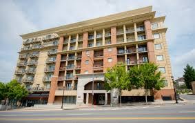 High Ridge Apartments Athens Ga by Apartment View Spring Lake Apartments Athens Ga Decorations