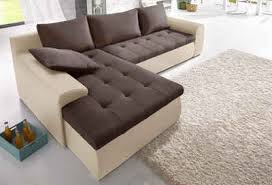 sofa kaufen sofa kaufen otto