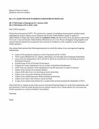 Do You Need A Cover Letter For A Resume by Form Cover Letter Bid Cover Letter Sample The Best I 751 Cover