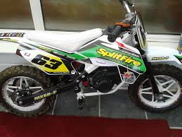 childs motocross bike looking somewhere to ride motocross bike posot class