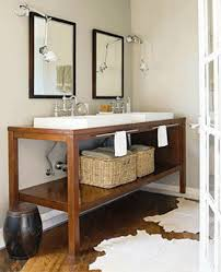 bathroom awesome small vanity ideas intended for shelving