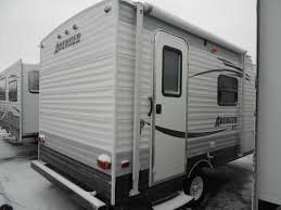 Kentucky how to winterize a travel trailer images 2013 prime time avenger 14rb travel trailer lexington ky jpg