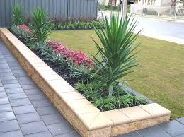 Gallery Front Garden Design Ideas Garden Design Ideas Tavernierspa Tavernierspa