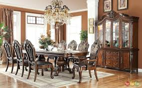 dining room sets for sale traditional chairs ebay furniture set