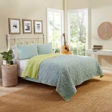 Tropical Bedding Sets Tropical Bedding 20 Off Quilts Bedspreads U0026 Comforter Sets
