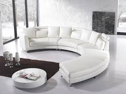 White Contemporary Sofa by White Contemporary Sofa Modern Contemporary Sofa Pinterest
