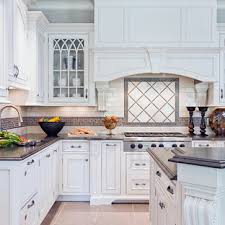 what tile goes with white cabinets tile floor with white cabinets houzz