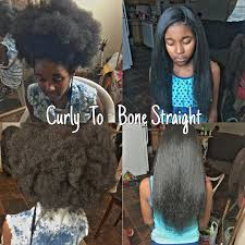 natural hairstyles for 58 years old 17 best natural hair images on pinterest natural hair natural